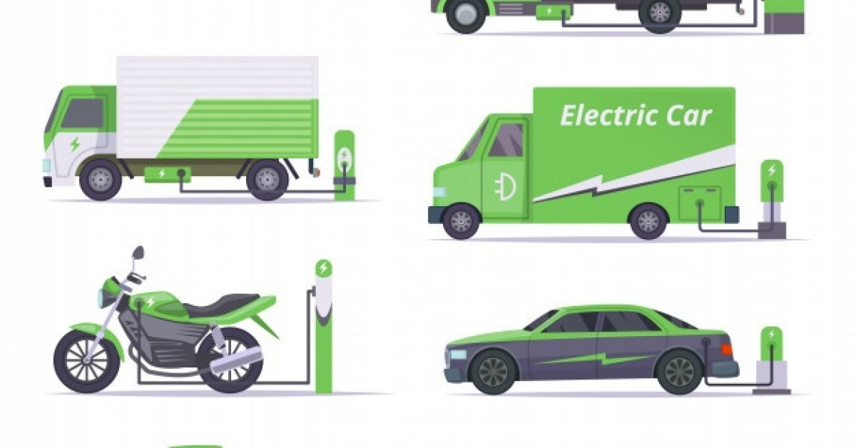 eco-cars-save-weather-electricity-vehicles-vector-green-collection_80590-6438