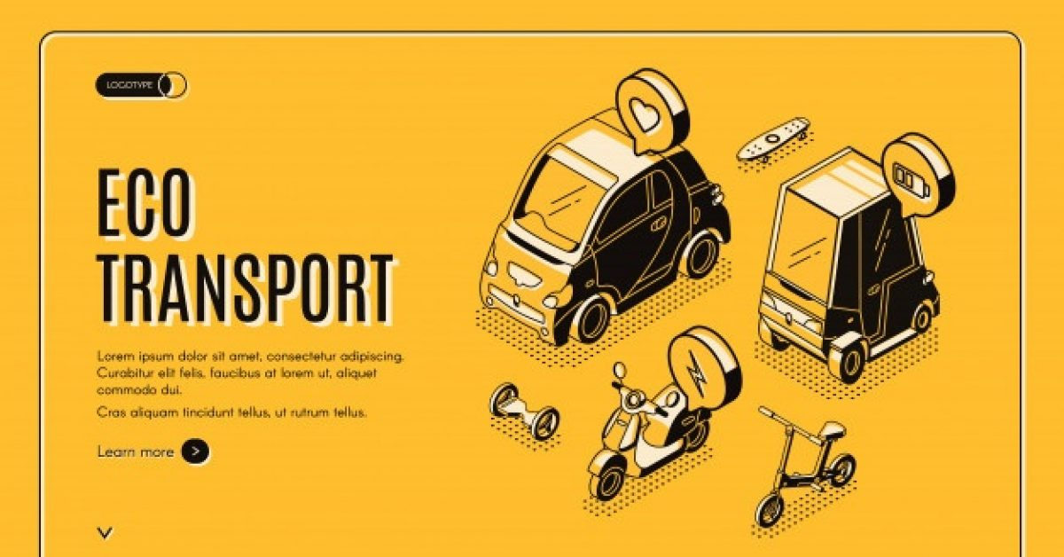 eco-transport-isometric-banner-template_33099-1971