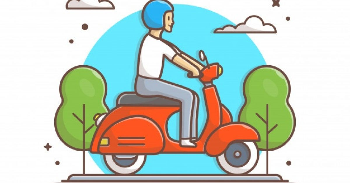 man-riding-vespa-scooter_138676-331