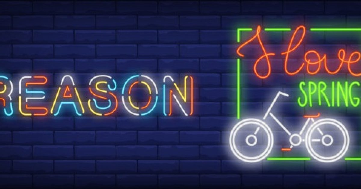 reason-why-i-love-spring-neon-sign-bicycle-green-square-night-bright-advertisement_1262-13581