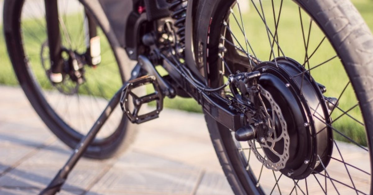 electric-bike-motor-wheel-close-up-with-pedal-rear-shock-absorber_114579-346