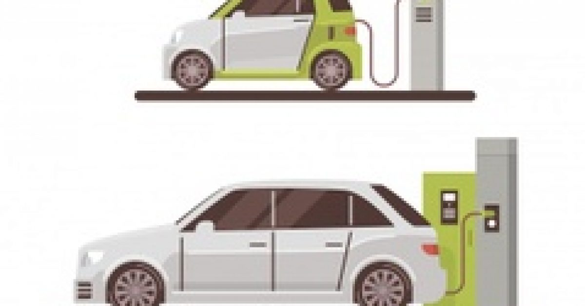 electrical-cars-scooters-charging-station-eco-friendly-vehicle-set_48369-12836