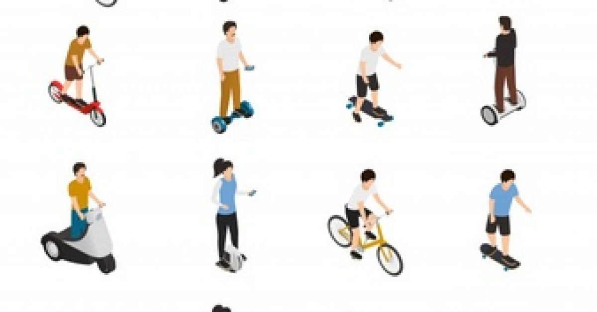 people-riding-personal-eco-vehicles_1284-21940